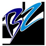 BZ SRL Riparazione carrozzeria e verniciatura veicoli da trasporto